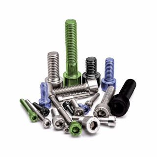 Allen key bolts mixed Colours 1 (Mobile).jpg
