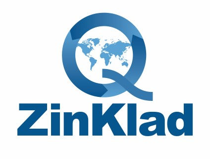 ZinKlad newsletter